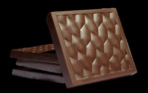 Mason Chocolates